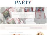 Christmas & New Year Greeting Card Design Everyday Party Magazine We are Your source for Budget