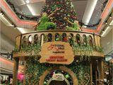 Christmas & New Year Greeting Card Design Http Www Bigstockphoto Com Image 325551346 Stock Photo