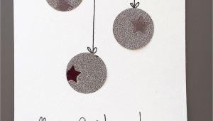 Christmas Card after Spouse Dies Grua E Zu Weihnachten Spuche Texte Wunsche Fur