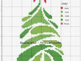 Christmas Card Cross Stitch Patterns 3791 Best Christmas Cross Stitch Images In 2020 Christmas