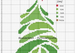 Christmas Card Cross Stitch Patterns 3791 Best Christmas Cross Stitch Images In 2020 Christmas