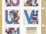 Christmas Card Cross Stitch Patterns D D D D D N D N D Liveinternet Crossstitcher November 2018