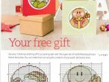Christmas Card Cross Stitch Patterns Pin by Clancy Kuehnle On Stitch Christmas Christmas Cross