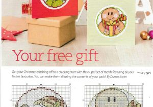 Christmas Card Cross Stitch Patterns Pin by Clancy Kuehnle On Stitch Christmas Christmas Cross