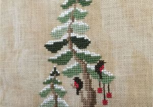 Christmas Card Cross Stitch Patterns Pin by Karen Chasteen On Christmas Cross Stitch Christmas