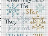 Christmas Card Cross Stitch Patterns Pin On Christmas Cross Stitch Freebies
