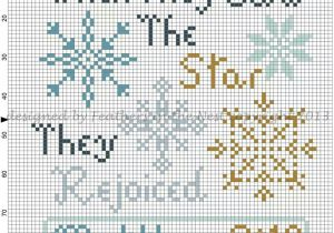 Christmas Card Cross Stitch Patterns Pin On Christmas Cross Stitch Freebies
