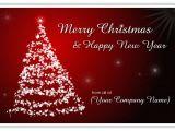Christmas Card Emails Templates Free Email Christmas Card Madinbelgrade