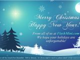 Christmas Card Emails Templates Free Email Christmas Cards Victoria B