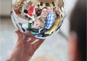 Christmas Card Family Photo Ideas 16 Family Christmas Card Photo Ideas that Will Wow Your