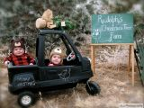 Christmas Card Family Photo Ideas Christmas Card Ideas for Twins and Multiples Www