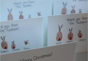 Christmas Card Family Photo Ideas Create Studio Diy Christmas Cards Christmas Cards