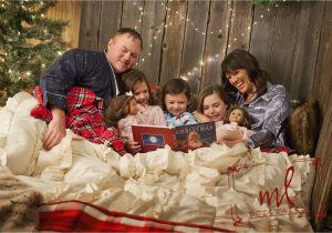 Christmas Card Family Photo Ideas Photography Christmas Photo Session Family Photo Session