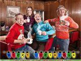 Christmas Card Family Photo Ideas Pin On Christmas Card