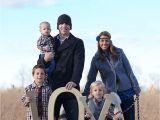 Christmas Card Family Photo Ideas the Bmc Report Family Christmas Pictures Family Christmas