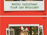 Christmas Card Ideas with Dog Pin On Christmas Cards