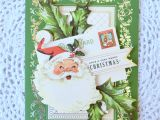 Christmas Card Inserts 6 X 6 1371 Best Cards Ag Christmas Card Kits Images In 2020 Card