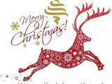 Christmas Card Inserts 6 X 6 Great Granddaughter Fiance Christmas Card