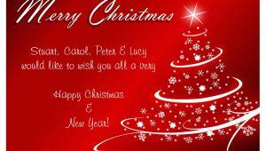 Christmas Card Jimmy Eat World Lyrics Jimmy Eat World Christmas Card Lyrics Online Music Lyrics