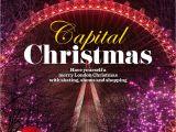 Christmas Card Joyce Manor Tab Calameo London Planner December 2018