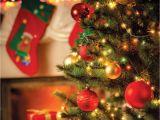 Christmas Card Joyce Manor Tab Cheltenham by the Local Answer issuu