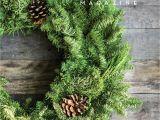 Christmas Card Joyce Manor Tab Vicinity Magazine by Vicinity Media Group issuu