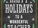 Christmas Card Quotes for Boyfriend 25 Christmas Card for A Teacher to Wish Merry Christmas