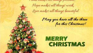 Christmas Card Verses for Friends 33 Merry Christmas Wishes Text Messages for Friends and