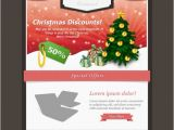 Christmas Email Template to Clients 17 Best Images About 12 Of the Best Holiday Christmas