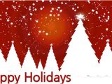 Christmas Email Templates for Outlook Messages Free and Premium Christmas HTML Email Newsletter Templates