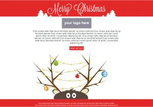 Christmas Email Templates for Outlook Messages Free Email Templates for Christmas Card Greeting