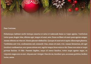 Christmas Email Templates for Outlook Messages Sending Christmas Emails From Outlook Free Templates