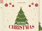 Christmas Flyer Templates for Publisher 37 Free Christmas Templates Designs Psd Ai Free