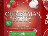 Christmas Flyer Templates for Publisher Christmas Flyer Template Free Doliquid