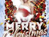 Christmas Flyers Templates Free Psd 70 Best Free Flyer Psd Templates 2017 Designmaz