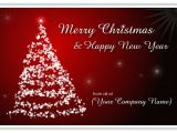 Christmas Greetings Email Templates Free Email Christmas Card Madinbelgrade