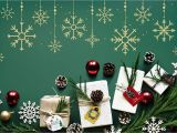 Christmas Ideas for Card Making Pin On Daily