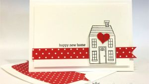 Christmas In New Home Card 6a00e54f95df92883401b8d0645515970c Pi 3 014a 2 192 Pixels