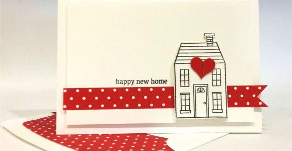 Christmas In New Home Card 6a00e54f95df92883401b8d0645515970c Pi 3 014a 2 192 Pixels