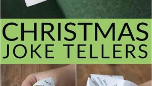 Christmas Jokes to Write On A Card Christmas Joke Tellers Christmas Jokes for Kids School