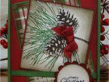 Christmas Ke Liye Greeting Card 1098 Best Christmas Cards Images In 2020 Christmas Cards