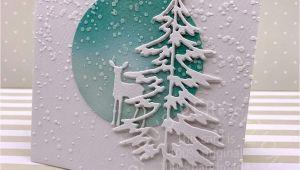 Christmas Ke Liye Greeting Card Banana 1040 Best Christmas Cards Images In 2020 Christmas Cards