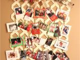 Christmas Ke Liye Greeting Card Christmas In July Day 6 A Lattice Christmas Card Display
