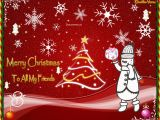 Christmas Message to Friends Card Chirstmas New Merry Christmas Pictures Merry Christmas to
