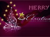 Christmas Message to Friends Card Free Merry Christmas Messages Merry Christmas Messages