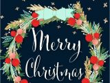 Christmas Message to Friends Card iPhone6 Christmas Wallpaper Christmas Phone Wallpaper