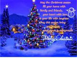 Christmas Message to Friends Card Merry Christmas Yahoo Search Results Yahoo Image Search