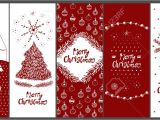 Christmas Message to Friends Card Unique Christmas Card Greetings Quotes Best Christmas