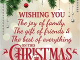 Christmas Message to Write In Card D Dµn N D N D D D D N with Images Free Christmas Greetings