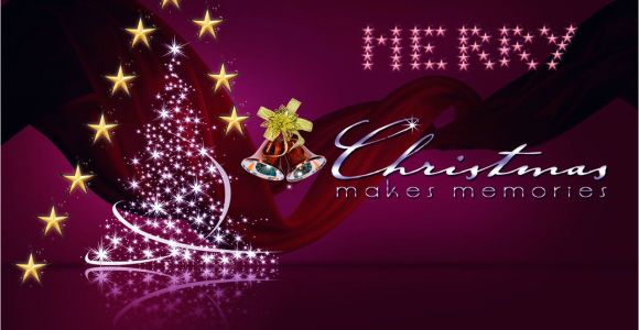 Christmas New Year Greeting Card Messages Free Merry Christmas Messages Merry Christmas Messages